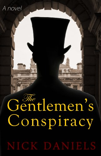 The Gentlemen's Conspiracy